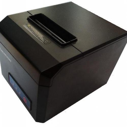 Excelvan wifi blokknyomtató (Vezeték nélküli)