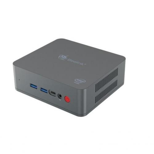 Beelink M52 Mini PC