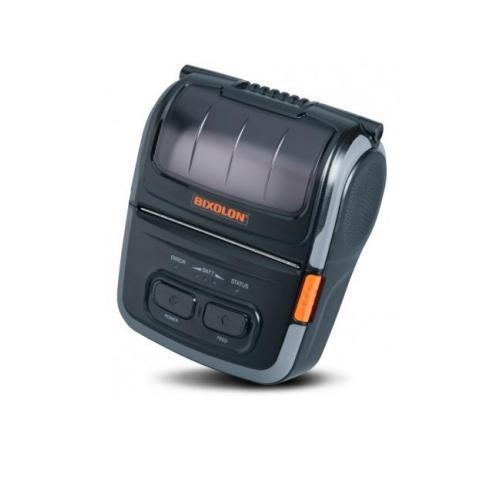 BIXOLON SPP-R310 IK bluetooth blokknyomtató
