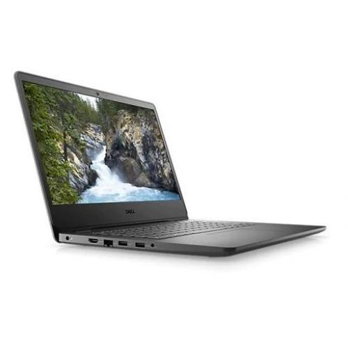 Lenovo IdeaPad L340 notebook