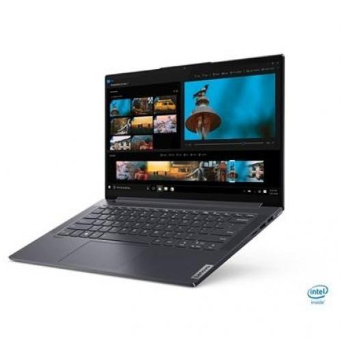 HP 17-by001nh notebook