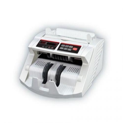 HL-2000 Bankjegyszámláló