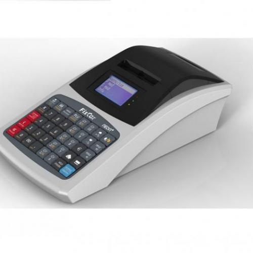 Neon+ online pénztárgép