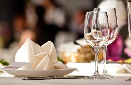 Éttermi programmal a hosszú távú sikerért!