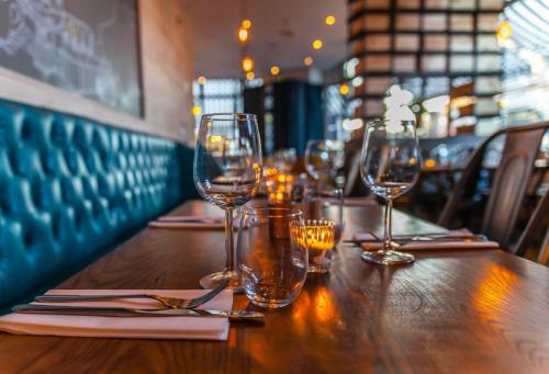 Pontosság és átláthatóság vendéglátóegységében? – Döntsön éttermi szoftver mellett!