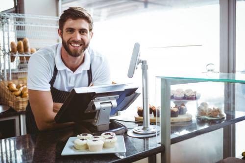 Miért döntsön éttermi szoftver mellett?
