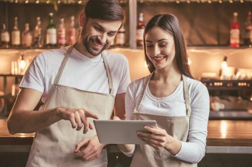 A vendéglátó szoftverek hozzájárulnak a színvonalas szolgáltatásokhoz!