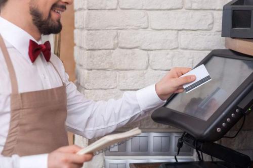 Érjen el sikereket személyre szabható éttermi programunkkal!