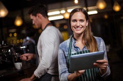 Az éttermi szoftver árakat befolyásoló tényezők