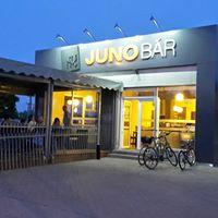 Juno Bár & Restaurant