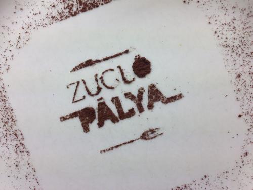 Zugló PÁLYA Étterem és Pizzéria