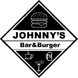 Johnnys Bar és Burger