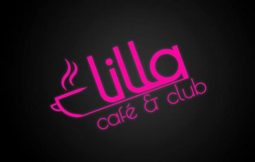 LILLA Café